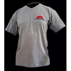 T-Shirt Datsun-France
