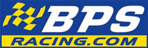 BPS racing